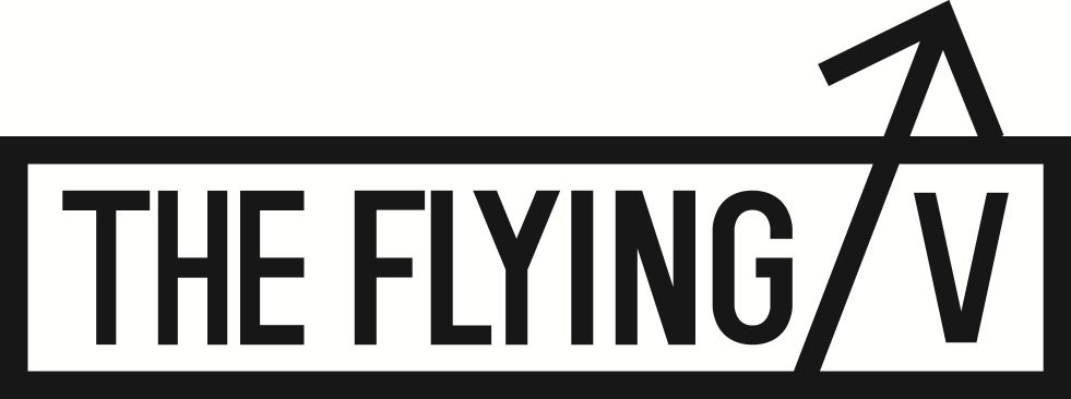 the-flying-v